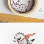 wpid-this-cartoon-dragon-loves-playing-with-everyday-objects-by-manik-ratan.jpg